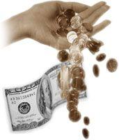 lehetőségek a pénze nélkül)